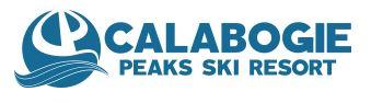 Calabogie Peaks