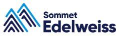 Sommet Edelweiss